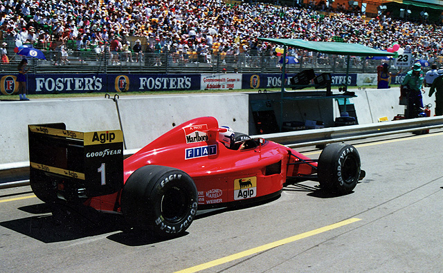 http://emessetblog.files.wordpress.com/2011/01/ferrari_1990_prost1.jpg