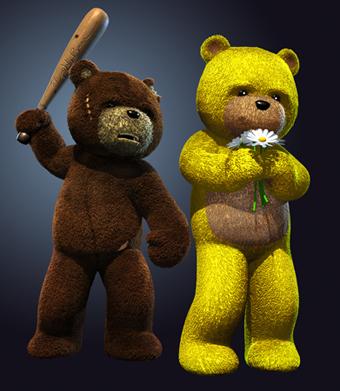 naughty_bear_7